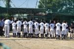 第52回全日本リトルリーグ野球選手権関西連盟選手権大会 敗者復活戦